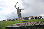 Шествие Бесcмертный полк в городах России