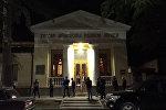 Как прошла Ночь музеев  в Южной Осетии