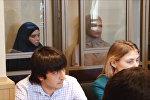 Взорвать Ростов: со студенческой скамьи на скамью подсудимых