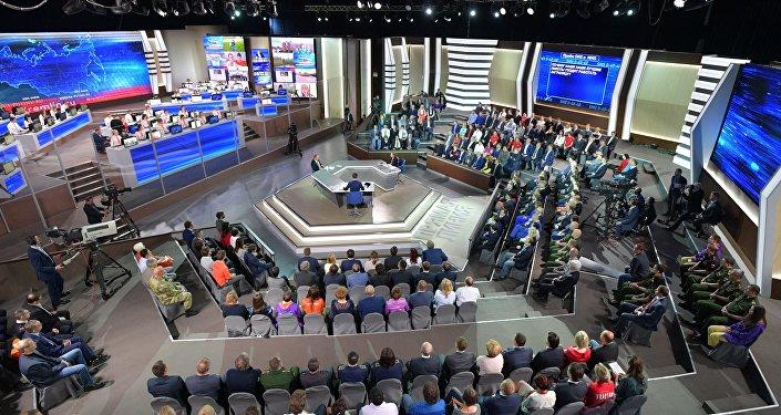Белый дом уговаривает республиканцев ослабить новые санкции против Российской Федерации