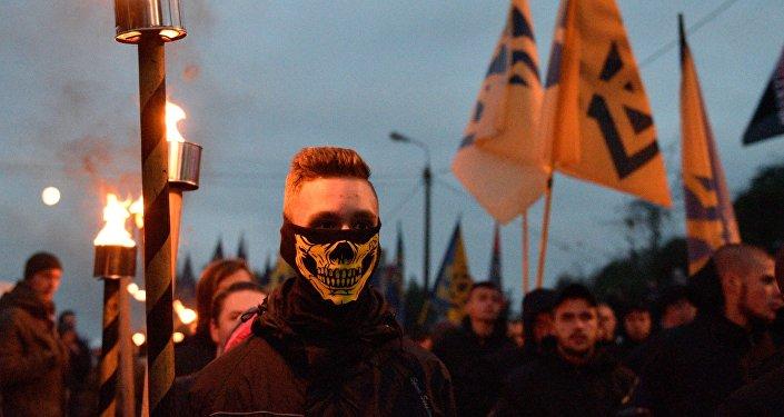 Тимошенко назвала срок распада государства Украины