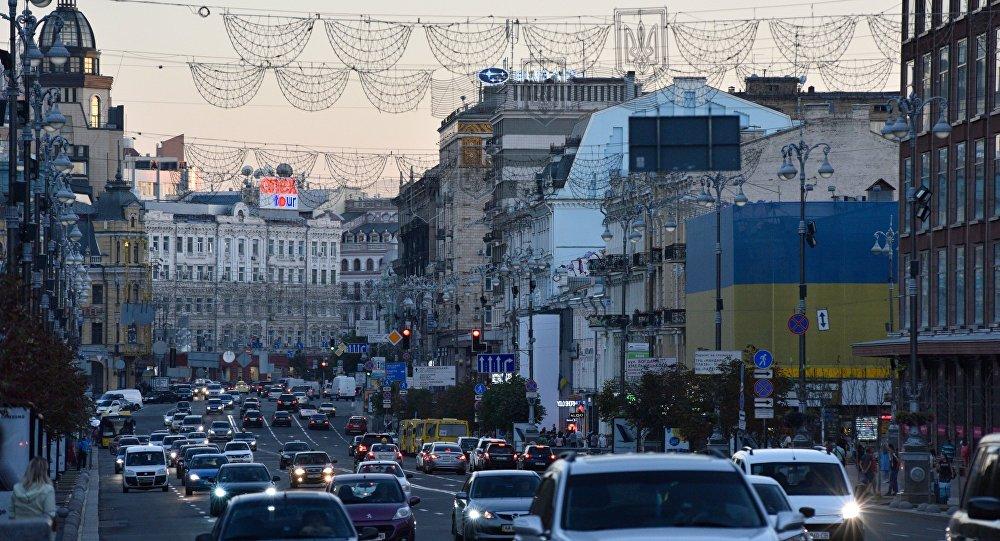 Виздании Страна.ua сообщили обобыске вредакции