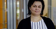 Нонна Тедеева