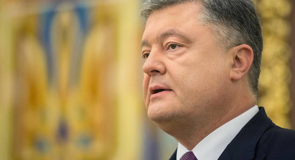 Тимошенко: Украина исчезнет скарты мира через полтора года
