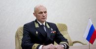 Новый посол России в Южной Осетии