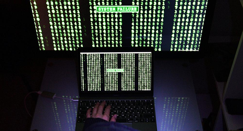 Шедевр киберпреступности. Создан заражающий роутеры неубиваемый вирус