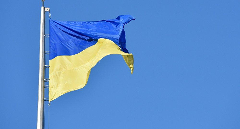 Советник руководителя МВД Украины призвал очистить воздух от русской музыки