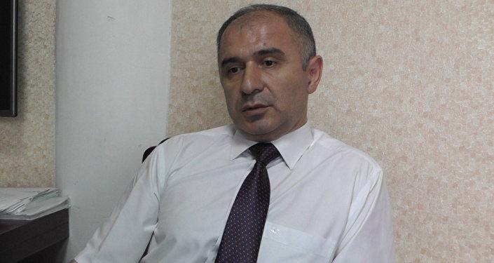 Ректор ЮОГУ рассказал, когда сдадут новое здание вуза