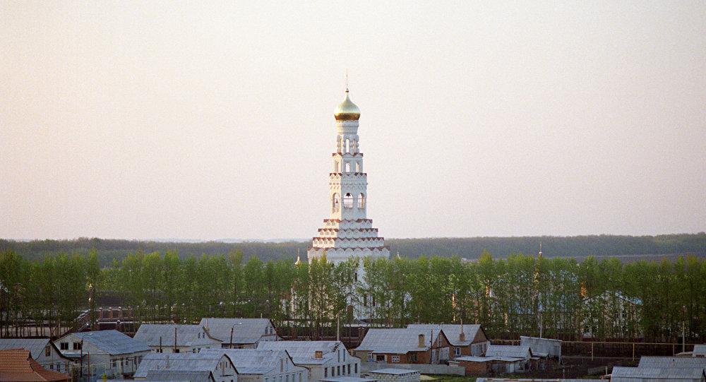 12июля Православная Церковь отмечает День святых первоверховных апостолов Петра иПавла