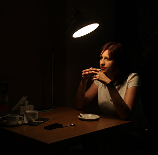 Элина Сугарова