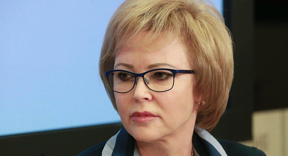 Пресс-конференция, посвященная проблемам лечения гемофилии в России