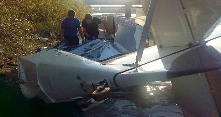 ВЕгипте столкнулись два поезда, погибли чуть меньше 30 человек
