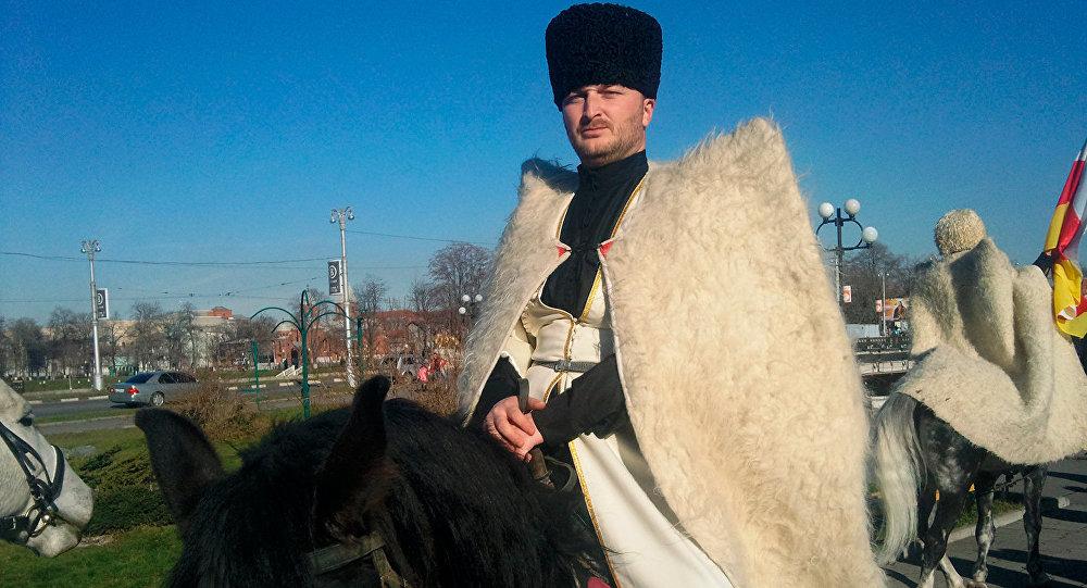 Владислав Колиев