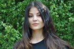 Сабина Валиева