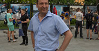 Руслан Гусаров