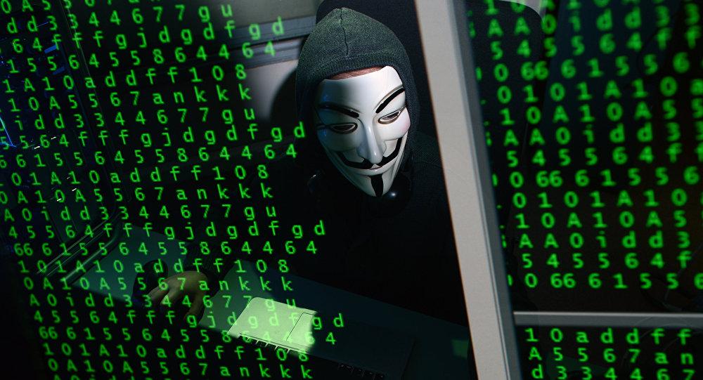 В «Поднебесной» открылся 1-ый вмире интернет