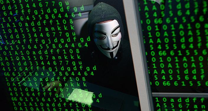 Вирусы-вымогатели BadRabbit иNotPetya создала одна хакерская группировка