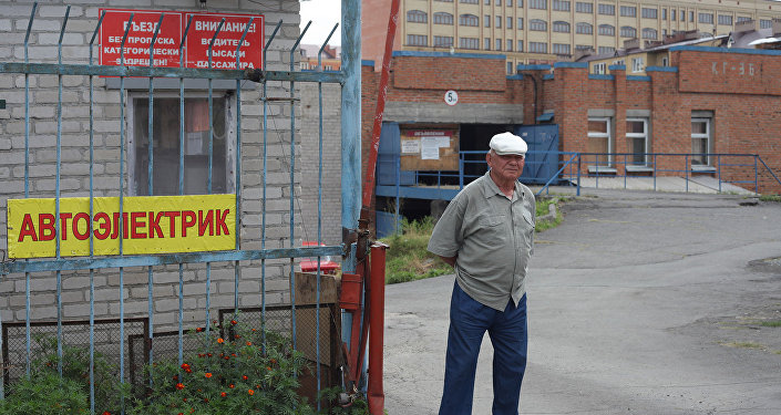 Гаражных кооперативов на улице Доватора