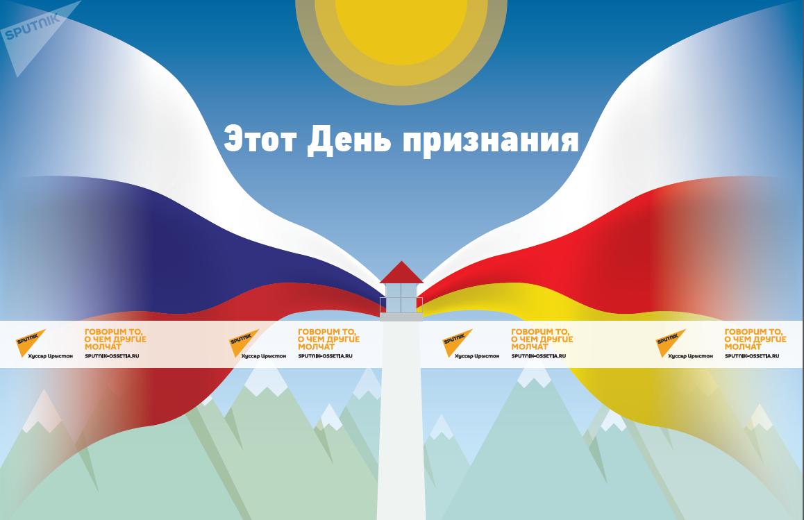 День признания независимости РЮО