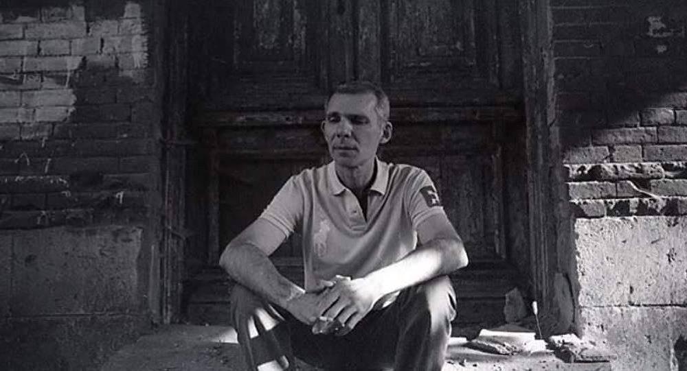 Аслан Галазов