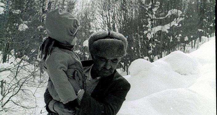Владимир Сварцевич