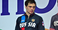 Алан Зассеев