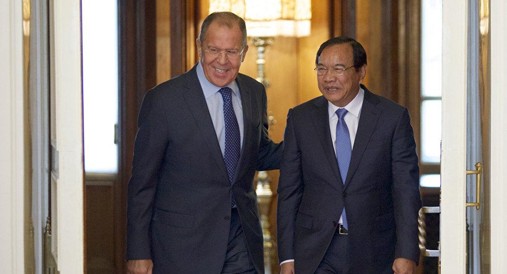 Казахстан и РФ  завершают крупнейший вмировой истории проект поразоружению
