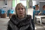 Вторая жизнь Цхинвальского консервного завода: перезагрузка