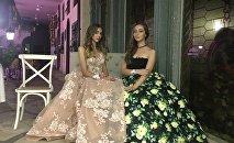 Модели из Северной Осетии победили на конкурсах Мисс и Мини Мисс Юга России