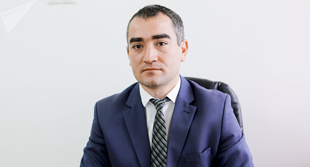 Мæргъиты Алан