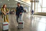 Двойные стандарты. Тут вам не там!: Неаполь vs Осетия