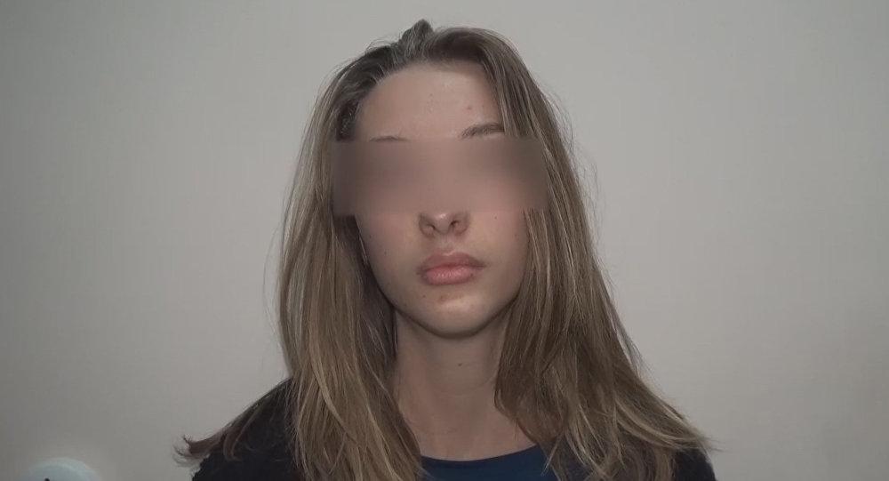 Молодого человека  изВладикавказа избили иограбили на«свидании»— Семеро наодного