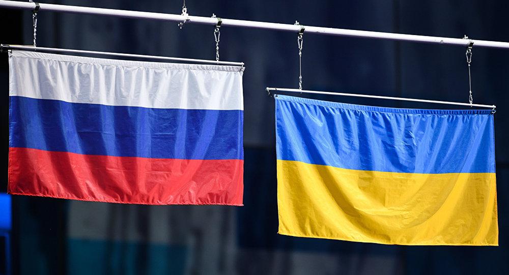 Надежда Савченко: Разрыв дипломатических отношений сРФ навредит украинцам
