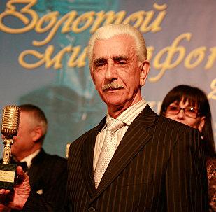Тасолтан Мамсуров