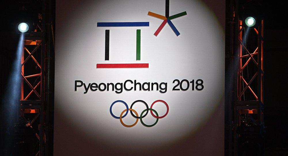 Руководитель МОК поедет кКим Чен Ыну— приглашать КНДР наИгры