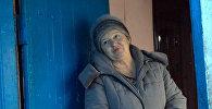 Пенсионерка выиграла в лотерею рекордные 506 миллионов рублей