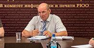 Хасан Гиголаев