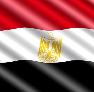 Сборная Египта по футболу