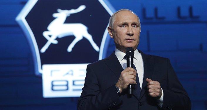 Вашингтон пока нерассматривает возможность переговоров сКНДР— госдеп