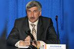 Валерий Валиев