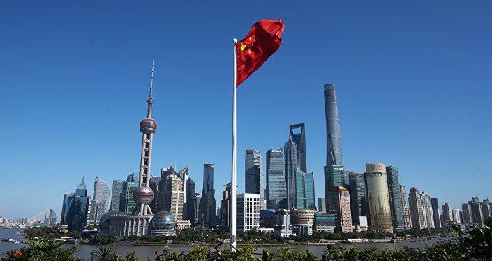 КНР объявил опланах сделать «Полярный Шелковый путь» вАрктике
