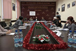 Фонд Центр Содействие рассказал о своих планах: пресс-конференция