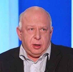 Евгений Бень