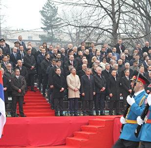 Республика Сербская
