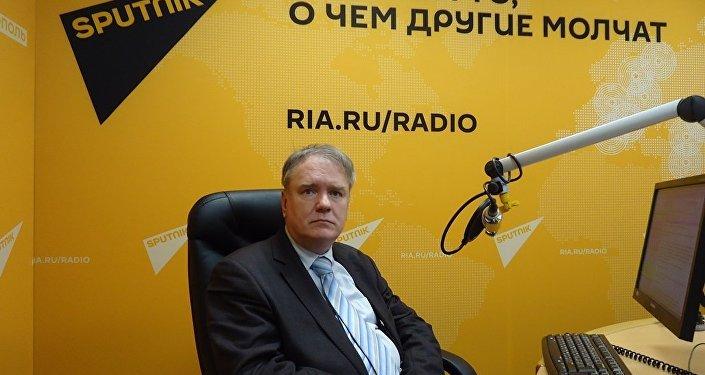 Дмитрий Журавлев
