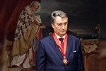 Гела Валиев