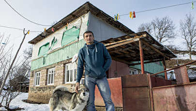 Эдуард Туаев