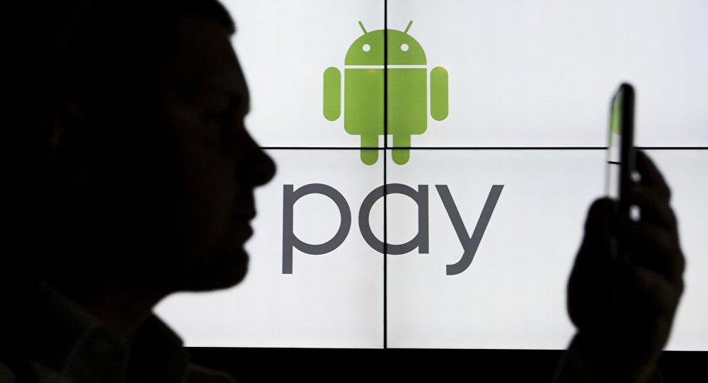 Новая вредоносная программа атакует устройства на андроид