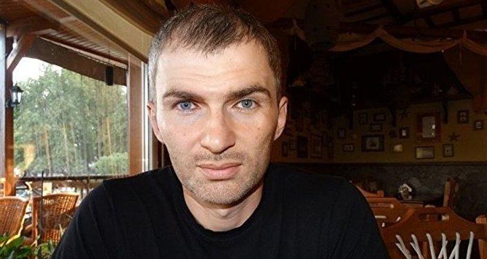 ВДонецке поделу обубийстве Моторолы задержали шесть человек