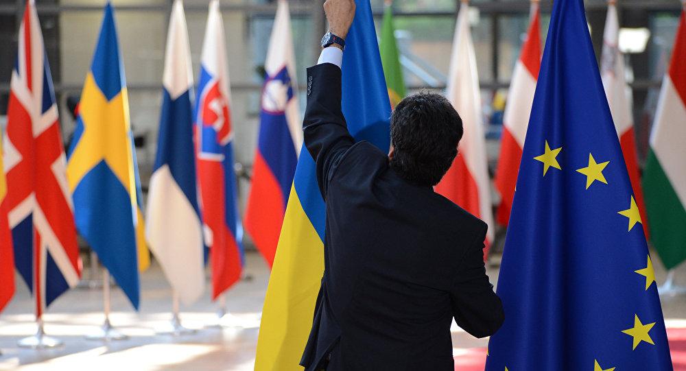 Кулеба заподозрил заговор вПАСЕ иСовете Европы относительно возвращения Российской Федерации